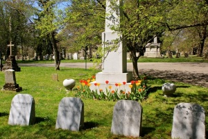 LexingtonCemetery4-27-2015h